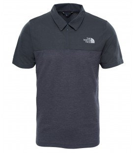 Koszulka The North Face Simple Technical Polo