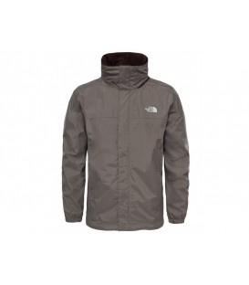Kurtka The North Face Resolve 2 JKT T92VD5RDM The North Face