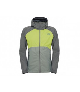 Kurtka The North Face Sequence JKT