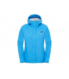 Kurtka The North Face Venture JKT A8ASW1H The North Face