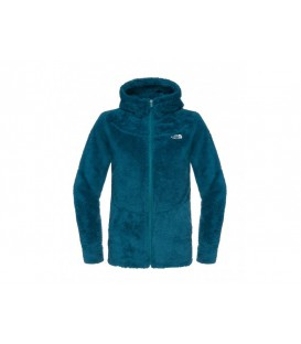 Polar The North Face Cervinja FZ HD