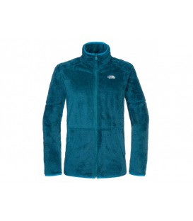 Polar The North Face Cervinja FZ Prussian A6KT44A The North Face