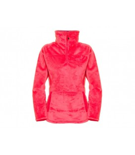 Polar The North Face Mossbud 1/2 ZIP  The North Face