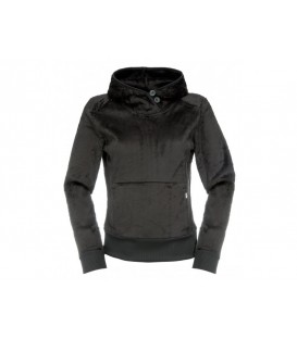 Polar The North Face Mossbud 1/4 Weima ATYT9ZG The North Face