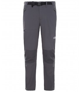 Spodnie The North Face Speedlight Pant A8SE03B The North Face
