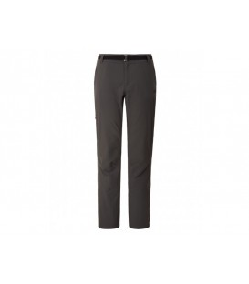 Spodnie The North Face Trekker Pant Plus