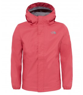 Kurtka The North Face Resolve Reflective T92U2LQAK The North Face