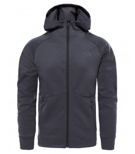 Bluza The North Face Versitas HD