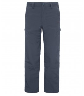 Spodnie The North Face Horizon Pant