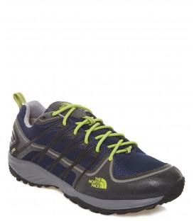Buty The North Face Litewave Explore GTX