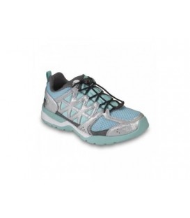 Buty The North Face G Single Track II