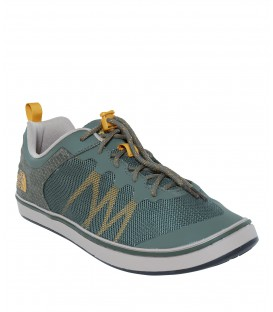 Buty The North Face Base Camp Flow Sneaker