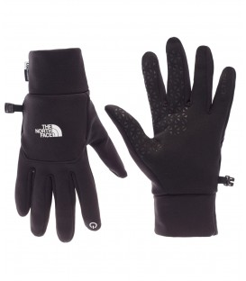 Rękawice The North Face Etip Glove