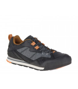 Buty Merrell Burnt Rock J91247 Merrell