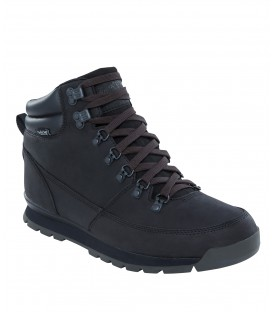 Buty The North Face Back To Berkeley RL