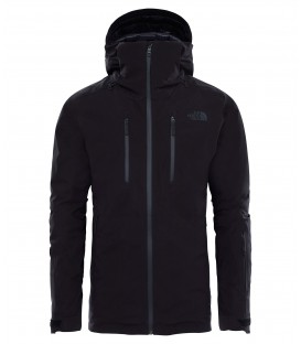 Kurtka The North Face Anonym JKT