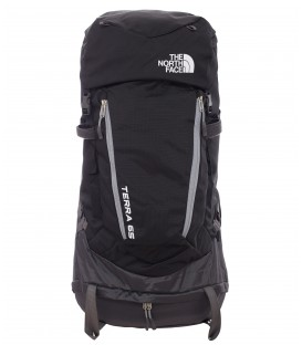 Plecak The North Face Terra 65 Czarny A1N9KT0 The North Face