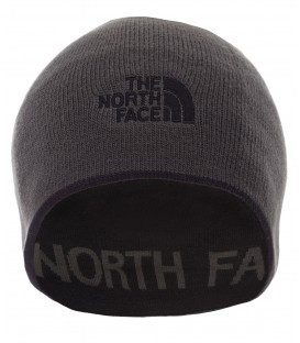 Czapka The North Face Reversible Banner akndjk3 The North Face
