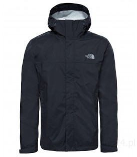Kurtka The North Face Venture Jacket T92VD3KX7 The North Face