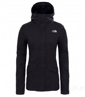 Kurtka The North Face All Terrain T933GSJK3 The North Face