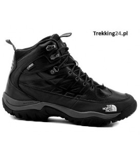 Buty The North Face Storm Winter GTX CCR5ZU5 The North Face