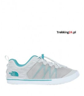 Buty The North Face Base Camp Flow Sneaker T92UXOTSV The North Face