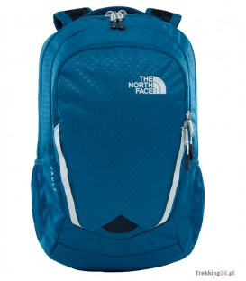 Plecak The North Face Vault Niebieski 191475198115 The North Face
