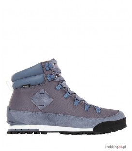 Buty The North Face Back to Berkeley T0CKK45SJ The North Face