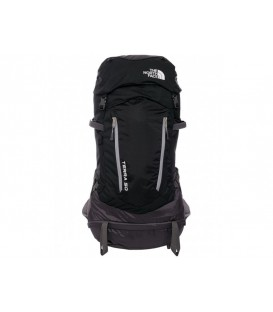 Plecak The North Face Terra 50 Czarny A6KOKT0 The North Face
