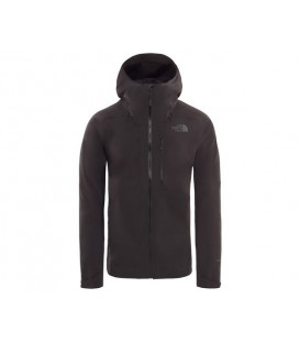 Softshell Męski The North Face Apex Flex GTX 2.0 J Czarny T93BQ8KX7 The North Face