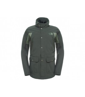 Kurtka The North Face Winter M65