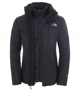 Kurtka The North Face Mountain Light Triclimate T93826KX7 The North Face