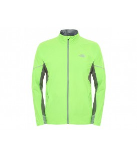 Kurtka The North Face Isoventus ckr6k8c The North Face