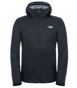 Kurtka The North Face Pursuit a8aljk3 The North Face