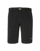 Spodnie / spodenki
