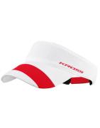 Kominy i czapki